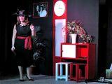 Getsemaní Teatro. NO HAY LADRÓN QUE POR BIEN NO VENGA. Octubre de 2009_206