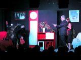 Getsemaní Teatro. NO HAY LADRÓN QUE POR BIEN NO VENGA. Octubre de 2009_235