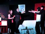 Getsemaní Teatro. NO HAY LADRÓN QUE POR BIEN NO VENGA. Octubre de 2009_238