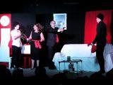Getsemaní Teatro. NO HAY LADRÓN QUE POR BIEN NO VENGA. Octubre de 2009_239
