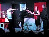 Getsemaní Teatro. NO HAY LADRÓN QUE POR BIEN NO VENGA. Octubre de 2009_254
