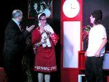 Getsemaní Teatro. NO HAY LADRÓN QUE POR BIEN NO VENGA. Octubre de 2009_259