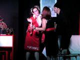 Getsemaní Teatro. NO HAY LADRÓN QUE POR BIEN NO VENGA. Octubre de 2009_272