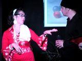 Getsemaní Teatro. NO HAY LADRÓN QUE POR BIEN NO VENGA. Octubre de 2009_275
