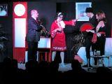 Getsemaní Teatro. NO HAY LADRÓN QUE POR BIEN NO VENGA. Octubre de 2009_276