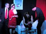 Getsemaní Teatro. NO HAY LADRÓN QUE POR BIEN NO VENGA. Octubre de 2009_279
