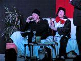 Getsemaní Teatro. NO HAY LADRÓN QUE POR BIEN NO VENGA. Octubre de 2009_281