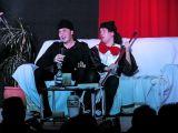 Getsemaní Teatro. NO HAY LADRÓN QUE POR BIEN NO VENGA. Octubre de 2009_283