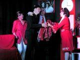 Getsemaní Teatro. NO HAY LADRÓN QUE POR BIEN NO VENGA. Octubre de 2009_288
