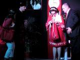 Getsemaní Teatro. NO HAY LADRÓN QUE POR BIEN NO VENGA. Octubre de 2009_292