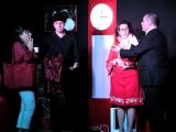 Getsemaní Teatro. NO HAY LADRÓN QUE POR BIEN NO VENGA. Octubre de 2009_295