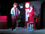 Getsemaní Teatro. NO HAY LADRÓN QUE POR BIEN NO VENGA. Octubre de 2009_302