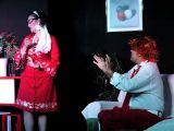 Getsemaní Teatro. NO HAY LADRÓN QUE POR BIEN NO VENGA. Octubre de 2009_304