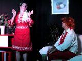 Getsemaní Teatro. NO HAY LADRÓN QUE POR BIEN NO VENGA. Octubre de 2009_305