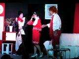 Getsemaní Teatro. NO HAY LADRÓN QUE POR BIEN NO VENGA. Octubre de 2009_306