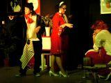 Getsemaní Teatro. NO HAY LADRÓN QUE POR BIEN NO VENGA. Octubre de 2009_310