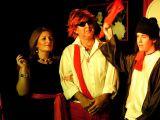 Getsemaní Teatro. NO HAY LADRÓN QUE POR BIEN NO VENGA. Octubre de 2009_312