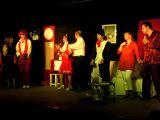 Getsemaní Teatro. NO HAY LADRÓN QUE POR BIEN NO VENGA. Octubre de 2009_315