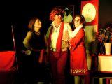 Getsemaní Teatro. NO HAY LADRÓN QUE POR BIEN NO VENGA. Octubre de 2009_316