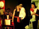 Getsemaní Teatro. NO HAY LADRÓN QUE POR BIEN NO VENGA. Octubre de 2009_317