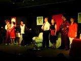 Getsemaní Teatro. NO HAY LADRÓN QUE POR BIEN NO VENGA. Octubre de 2009_320
