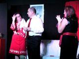 Getsemaní Teatro. NO HAY LADRÓN QUE POR BIEN NO VENGA. Octubre de 2009_322