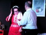 Getsemaní Teatro. NO HAY LADRÓN QUE POR BIEN NO VENGA. Octubre de 2009_323