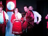 Getsemaní Teatro. NO HAY LADRÓN QUE POR BIEN NO VENGA. Octubre de 2009_327