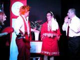 Getsemaní Teatro. NO HAY LADRÓN QUE POR BIEN NO VENGA. Octubre de 2009_328