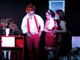 Getsemaní Teatro. NO HAY LADRÓN QUE POR BIEN NO VENGA. Octubre de 2009_336