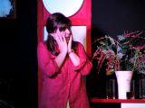 Getsemaní Teatro. NO HAY LADRÓN QUE POR BIEN NO VENGA. Octubre de 2009_339
