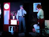 Getsemaní Teatro. NO HAY LADRÓN QUE POR BIEN NO VENGA. Octubre de 2009_351