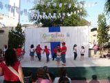 Gran Fiesta de la Catequesis 2009_141