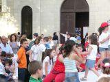 Gran Fiesta de la Catequesis 2009_142