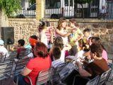 Gran Fiesta de la Catequesis 2009_144