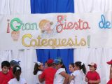 Gran Fiesta de la Catequesis 2009_146