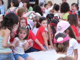 Gran Fiesta de la Catequesis 2009_147