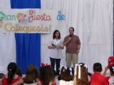 Gran Fiesta de la Catequesis 2009_151