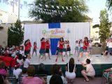 Gran Fiesta de la Catequesis 2009_155