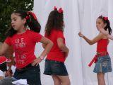 Gran Fiesta de la Catequesis 2009_156