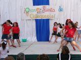 Gran Fiesta de la Catequesis 2009_161