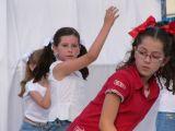 Gran Fiesta de la Catequesis 2009_164