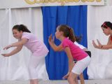 Gran Fiesta de la Catequesis 2009_170