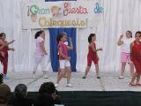 Gran Fiesta de la Catequesis 2009_172