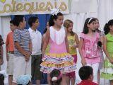 Gran Fiesta de la Catequesis 2009_174
