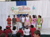 Gran Fiesta de la Catequesis 2009_175