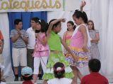 Gran Fiesta de la Catequesis 2009_181