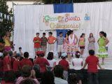 Gran Fiesta de la Catequesis 2009_184