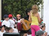 Gran Fiesta de la Catequesis 2009_186