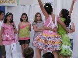 Gran Fiesta de la Catequesis 2009_189